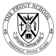 Third_Quarterpage_Prout-011.jpg