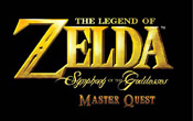 Thumb_Zelda-01.jpg
