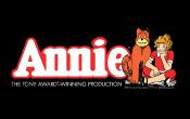 Thumbnail_Annie-01.jpg