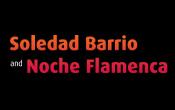 Thumbnail_BarrioFlamenca-01.jpg