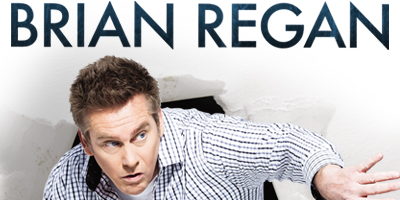 Thumbnail_BrianRegan_Final-01.jpg