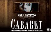 Thumbnail_Cabaret-01.jpg