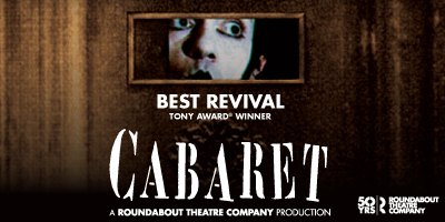 Thumbnail_CabaretNEW-01.jpg