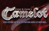 Thumbnail_Camelot3-01.jpg