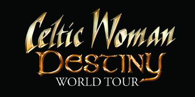 Thumbnail_CelticWoman-01.jpg