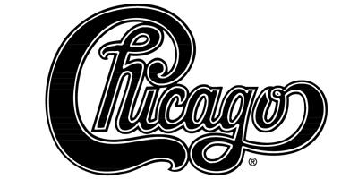 Thumbnail_Chicago-01.jpg