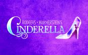 Thumbnail_Cinderella1-01.jpg