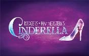 Thumbnail_Cinderella2-01.jpg