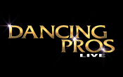 Thumbnail_DancingPros-01.jpg