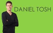 Thumbnail_DanielTosh-01.jpg