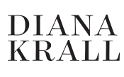 Thumbnail_Diana-01.jpg