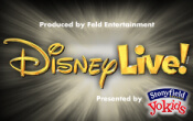 Thumbnail_DisneyLive-01.jpg