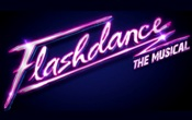 Thumbnail_Flashdance-011.jpg