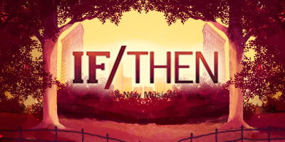 Thumbnail_IfThenNEW-01.jpg