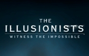 Thumbnail_Illusionists-01.jpg