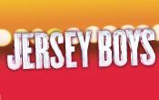 Thumbnail_JerseyBoys-01.jpg
