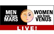 Thumbnail_Mars_Venus-01.jpg