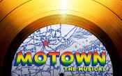 Thumbnail_Motown-01.jpg