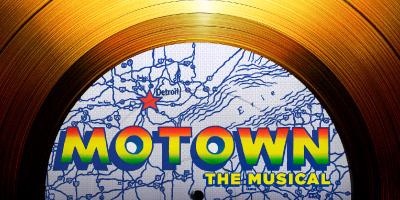 Thumbnail_MotownNEW-01.jpg