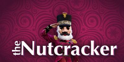 Thumbnail_Nutcracker-01.jpg