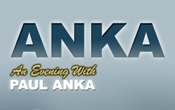 Thumbnail_PaulAnka-01.jpg