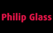 Thumbnail_PhilipGlass-01.jpg