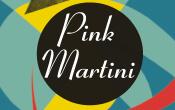Thumbnail_PinkMartini-01.jpg