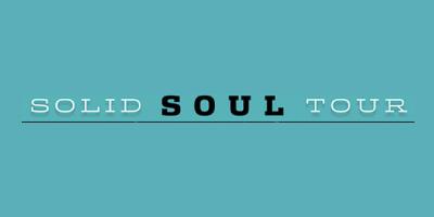 Thumbnail_SolidSoulNEW-01.jpg