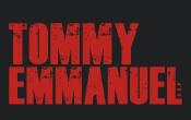 Thumbnail_TommyEmmanuel-01.jpg