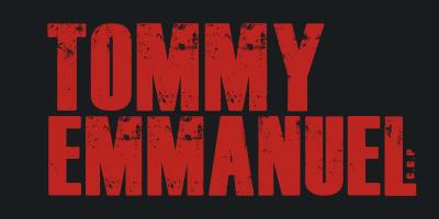 Thumbnail_TommyEmmanuelNEW-01.jpg