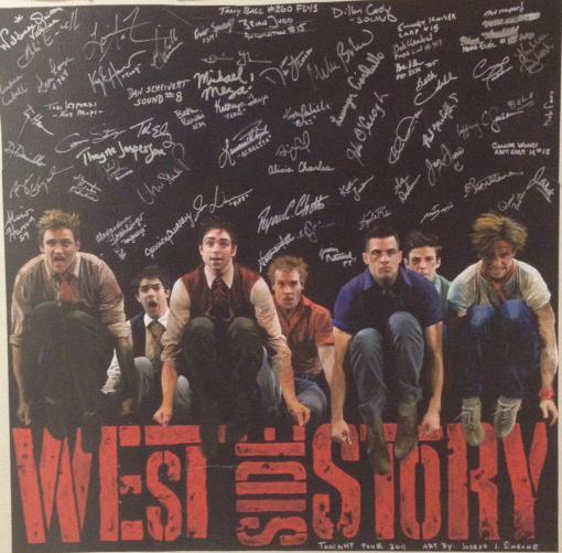 West Side Story_edit.jpg