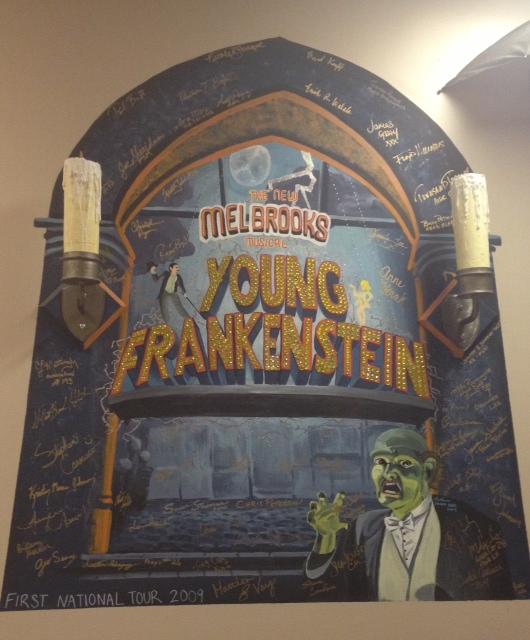 Young Frankenstein.jpeg