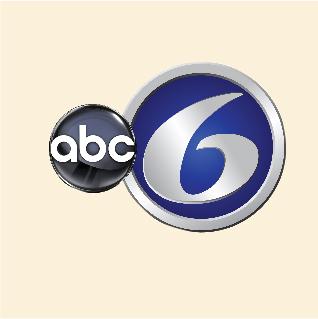 abc6_logo_web.jpg
