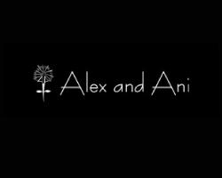 alexani_full-01.jpg