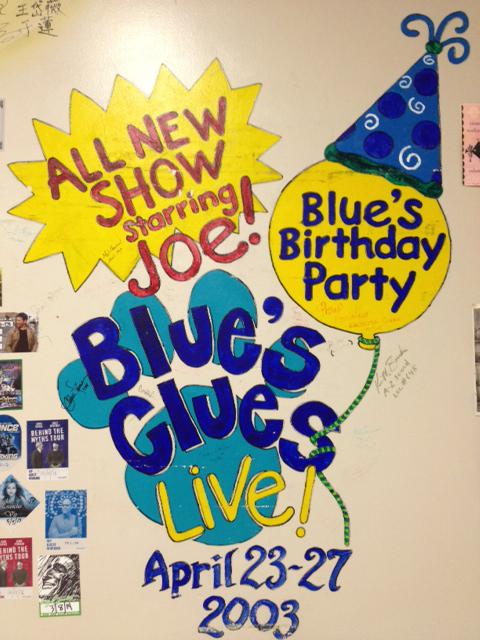 blues clues_edit.jpg