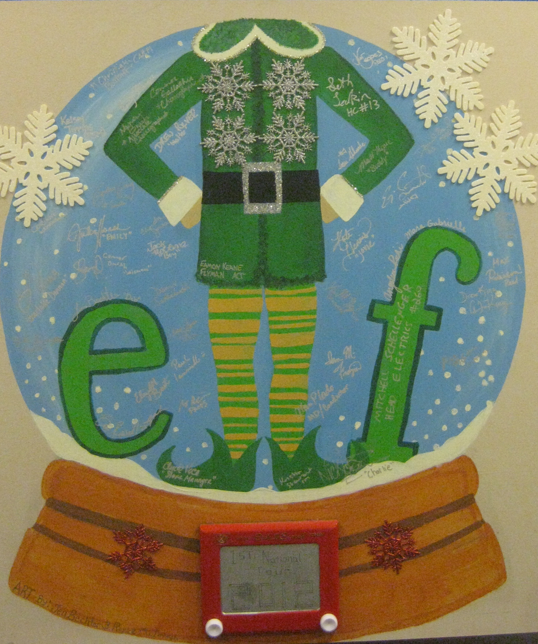 elf 2012.png