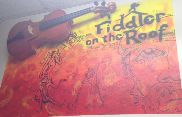 fiddler.jpeg