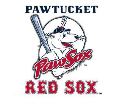 pawtucketredsox_full-01.jpg