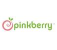pinkberry_quarter-01.jpg
