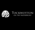 tockwotton_quarter-01.jpg