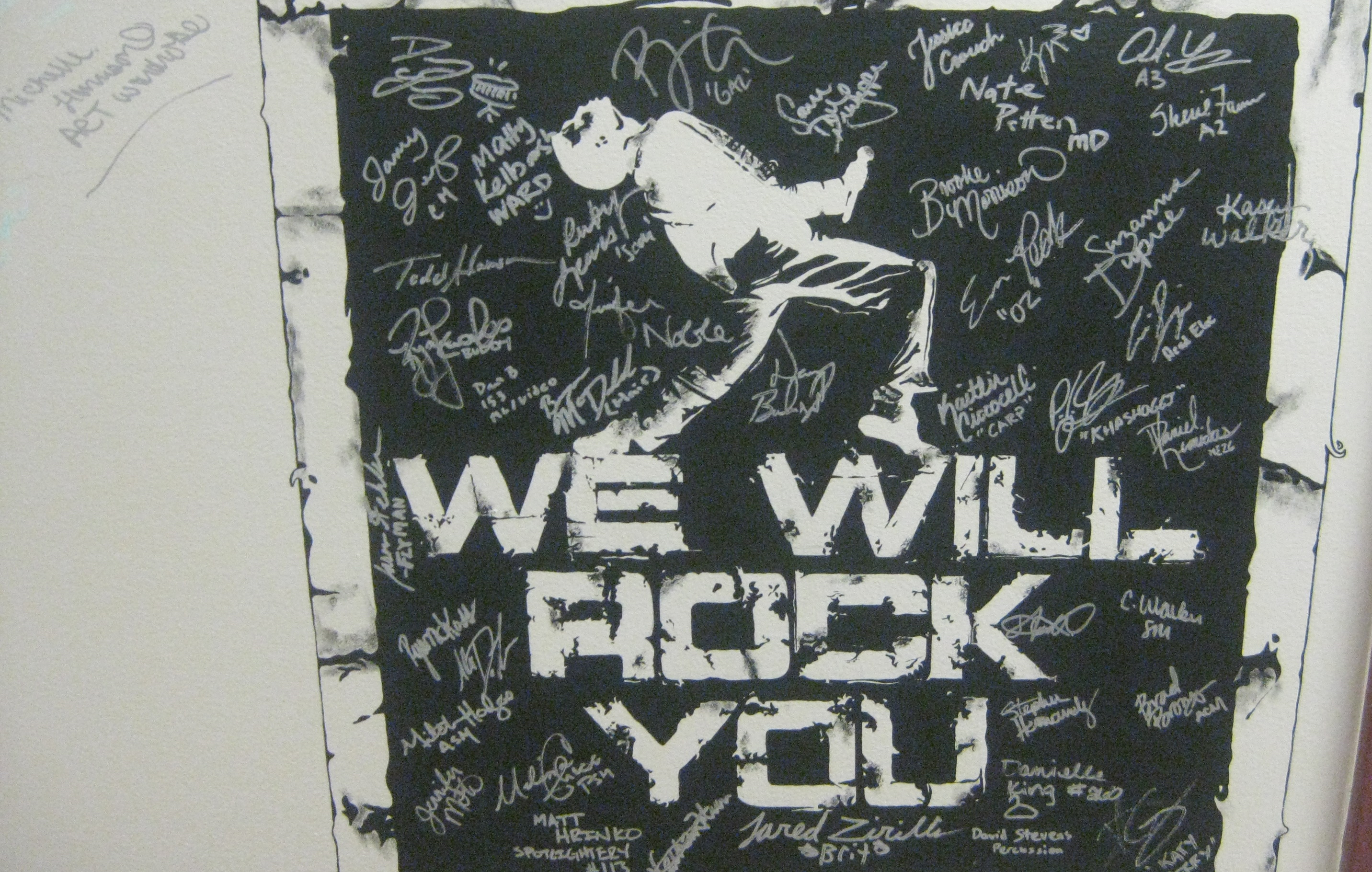 we will rock you 2014.png