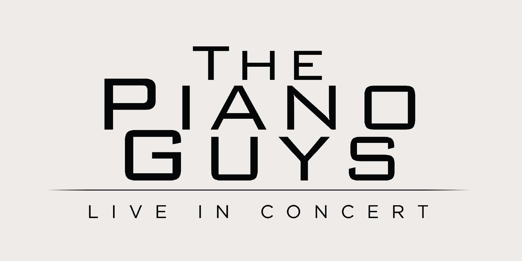 Thumbnail_PianoGuys-01.jpg